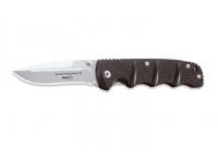 Нож Boker AK-74 BK01KAL74