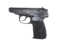 Травматический пистолет МР-79-9Т 9 мм P.А. №1333910903