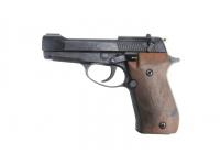 Газовый пистолет HW-94 9Р.А. №046015