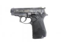 Травматический пистолет Streamer 1014 9мм Р.А. №005225