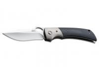 Нож Boker Squail VG-10 BK01BO309