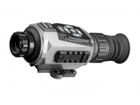 Тепловизор ATNI MARS-HD384 2-8x25