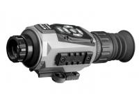 Тепловизор ATNI MARS-HD640 1,5-15x25