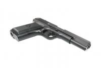 Пневматический пистолет Borner TT-X 4,5 мм рукоять