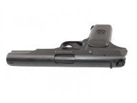 Пневматический пистолет Borner TT-X 4,5 мм ствол