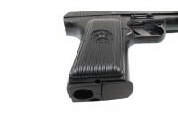 Пневматический пистолет Borner TT-X 4,5 мм магазин