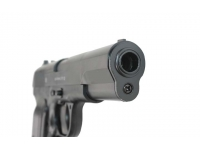 Пневматический пистолет Borner TT-X 4,5 мм мушка