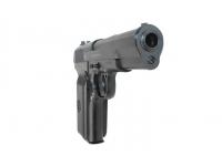 Пневматический пистолет Borner TT-X 4,5 мм дуло