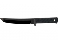 Нож Cold Steel Recon Tanto CS 13RTK