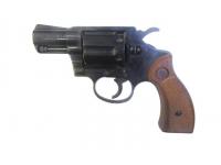 Газовый револьвер UMAREX Reck Cobra 380 №090350