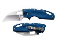 Нож Cold Steel Tuff Lite Blue CS 20LTB
