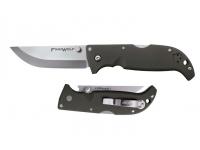 Нож Cold Steel Finn Wolf Green CS 20NPFZ