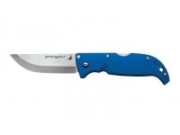 Нож Cold Steel Finn Wolf Blue CS 20NPLUZ