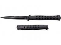 Нож Cold Steel Ti-Lite 6 CS 26AGSTX
