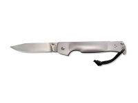 Нож Cold Steel Pocket Bushman CS 95FB