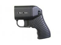 Травматический пистолет ПБ-4-1 18х45 №К008221