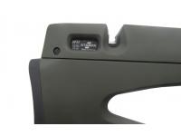 Пневматическая винтовка Ataman Micro-B BP17 503 5,5 мм приклад №1