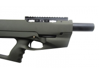 Пневматическая винтовка Ataman Micro-B BP17 503 5,5 мм рукоять