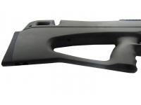 Пневматическая винтовка Ataman Micro-B BP17 503 5,5 мм приклад №2