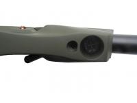 Пневматическая винтовка Ataman Micro-B BP17 503 5,5 мм вид снизу