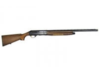 Ружье Benelli Raffaello SL121 Varichoke 12/76 №F059745/C261049