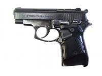 Травматический пистолет Streamer-1014 9мм Р.А. №000544