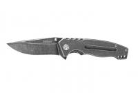 Нож Kershaw Mentalist K1307BW