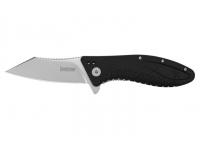 Нож Kershaw Grinder K1319