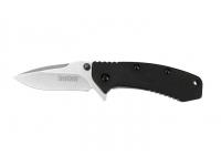 Нож Kershaw Cryo Hinderer K1555G10