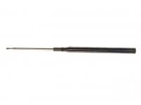 Ствол для МР-661 (гладкий) 400 мм