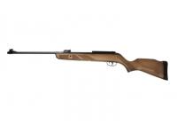 Пневматическая винтовка Gamo 440 3Дж 4,5 мм