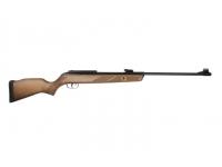 Пневматическая винтовка Gamo 440 3Дж 4,5 мм вид справа