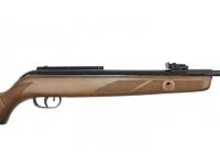 Пневматическая винтовка Gamo 440 3Дж 4,5 мм рукоять