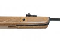 Пневматическая винтовка Gamo 440 3Дж 4,5 мм цевье