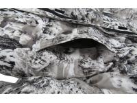 Костюм Зимний белый (60-62)