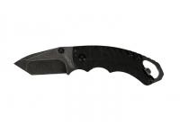 Нож Kershaw Shuffle II K8750TBLKBW