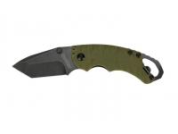 Нож Kershaw Shuffle II K8750TOLBW