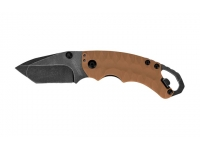 Нож Kershaw Shuffle II K8750TTANBW