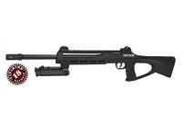 винтовка ASG TAC 4.5 4,5 мм