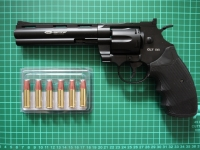Револьвер CLT B6 от Gletcher