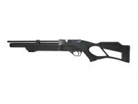 Пневматическая винтовка Hatsan FLASH 6,35 мм (3 Дж)