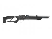 Пневматическая винтовка Hatsan FLASH 6,35 мм (3 Дж) вид справа