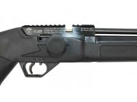 Пневматическая винтовка Hatsan FLASH 6,35 мм (3 Дж) рукоять