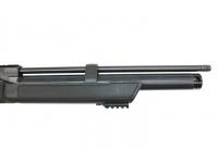 Пневматическая винтовка Hatsan FLASH 6,35 мм (3 Дж) цевье