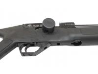 Пневматическая винтовка Hatsan FLASH 6,35 мм (3 Дж) спусковой крючок