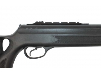 Пневматическая винтовка Hatsan 125 TH VORTEX 4,5 мм (7,5 Дж) рукоять