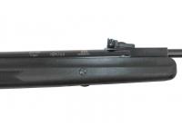 Пневматическая винтовка Hatsan 125 TH VORTEX 4,5 мм (7,5 Дж) цевье №1