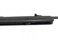Пневматическая винтовка Hatsan 125 TH VORTEX 4,5 мм (7,5 Дж) цевье №2