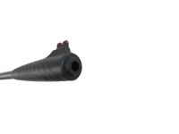 Пневматическая винтовка Hatsan 125 TH VORTEX 4,5 мм (7,5 Дж) дуло