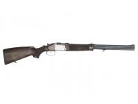 Ружье Merkel BBF B3 223rem/20х76 (комбинированное) №14678